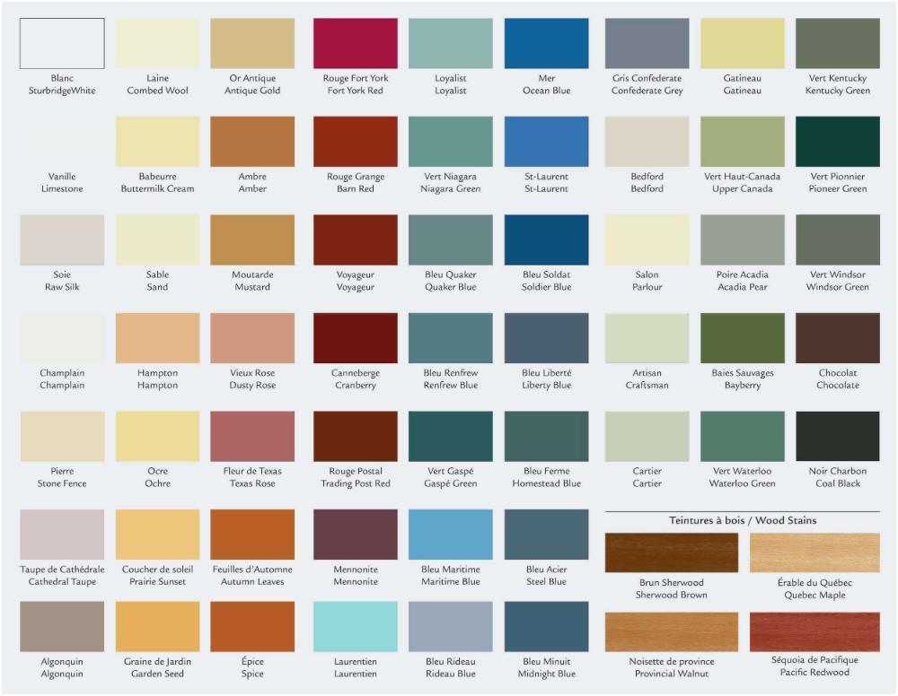 Peinture Luxens Nuancier Recherche Google Peinture Interieur Maison Peinture Interieur Palette De Couleur Peinture