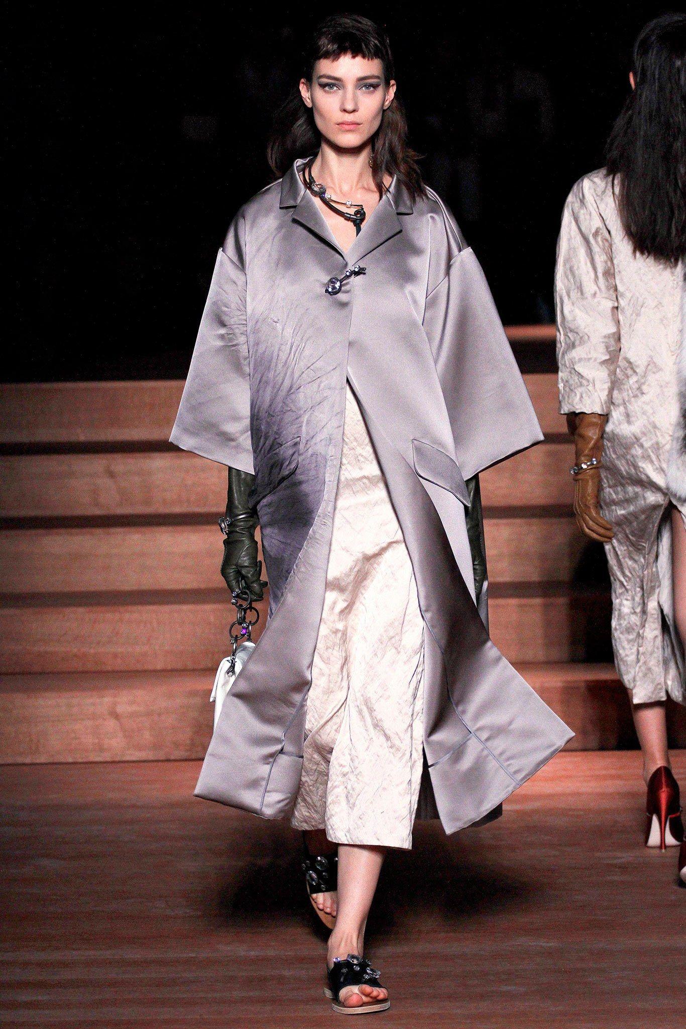 2d146371c07a Miu Miu Spring 2013 Ready-to-Wear Collection - Vogue