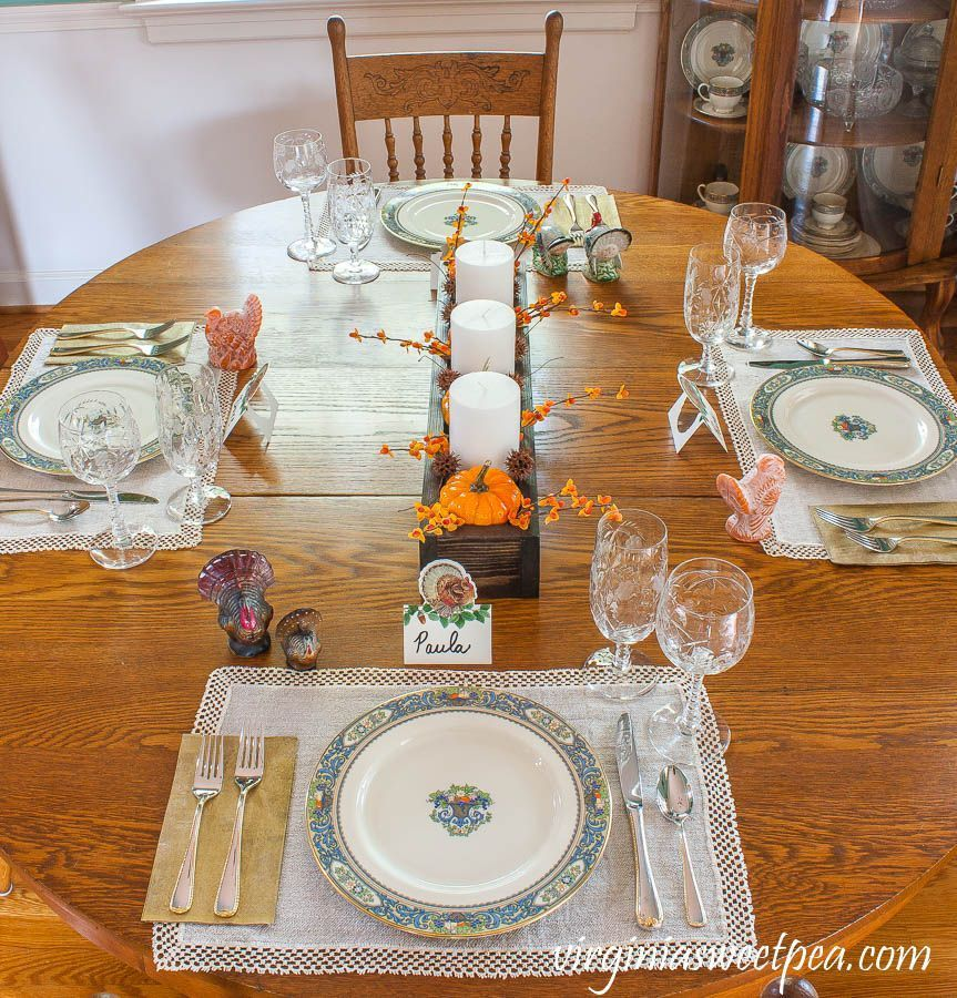 Thanksgiving Place Setting Ideas #thanksgivingtablesettingideas Thanksgiving Table - Get Thanksgiving table setting ideas from 14 home decor bloggers. #thanksgiving #thanksgivingtable #thanksgivingtablescape #thanksgivingtablesetting #thanksgivingtablesettingideas Thanksgiving Place Setting Ideas #thanksgivingtablesettingideas Thanksgiving Table - Get Thanksgiving table setting ideas from 14 home decor bloggers. #thanksgiving #thanksgivingtable #thanksgivingtablescape #thanksgivingtablesetting #thanksgivingtablesettingideas