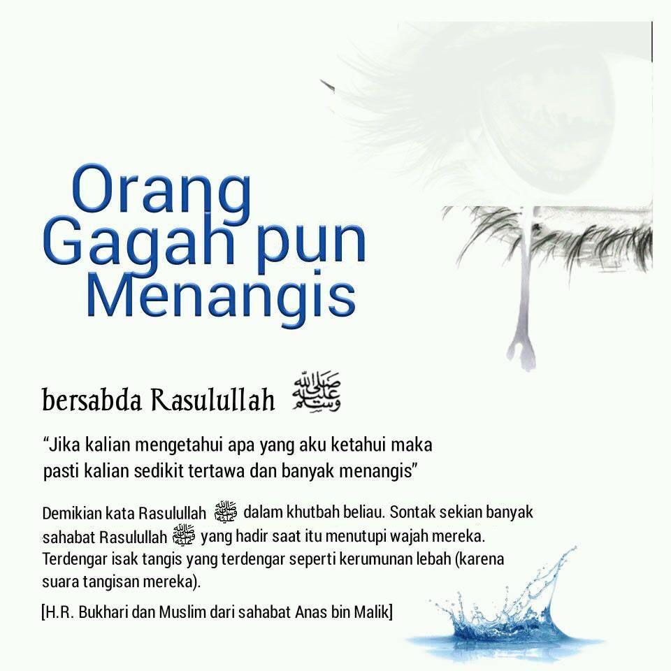 Karena Nasihat Pemberian Terbaik Seorang Sahabat Qur An Bijak