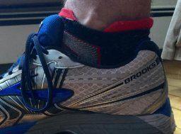 Amazon.com  Darn Tough Men s Merino Wool No-Show Light Cushion Athletic  Socks  Sports   Outdoors 2cbe89905
