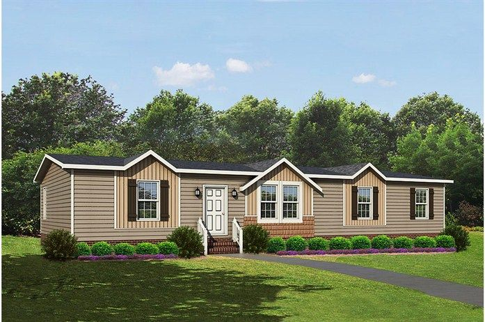 Photo Gallery Rutledge Home Building Facility Clayton Home Building A House Clayton Homes