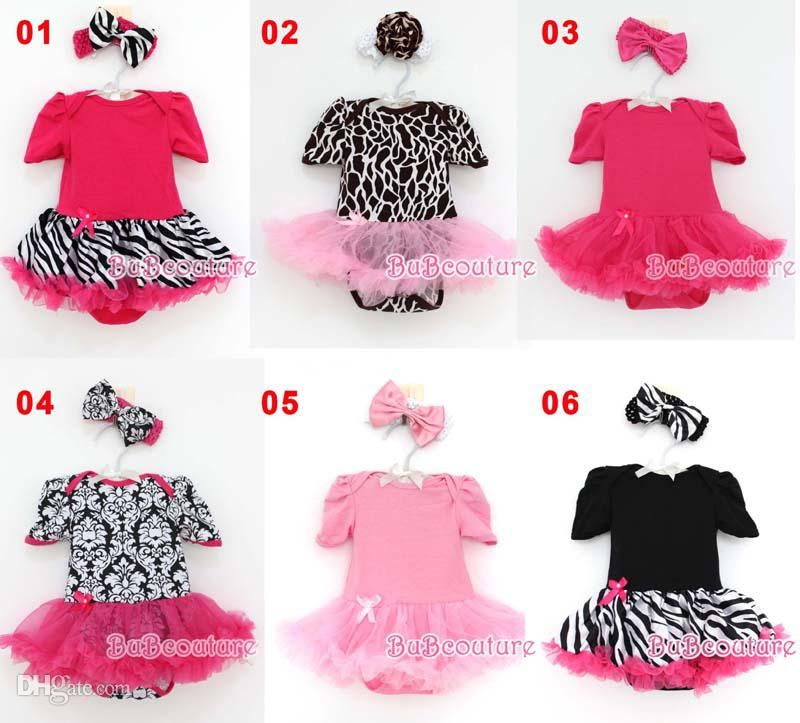 babyouts.com infant girl outfits (05) #babyoutfits | Baby | Pinterest