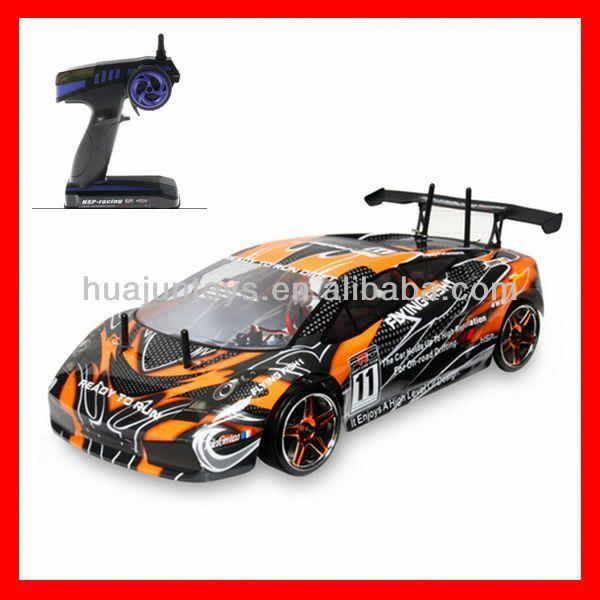 1 10 Rc Drift Car Rc Car Drift Rc Drift Cars For Sale