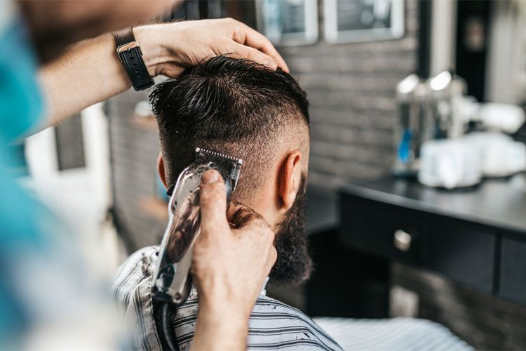 How Much Do Barbers Make 2020 Barber Salary Guide
