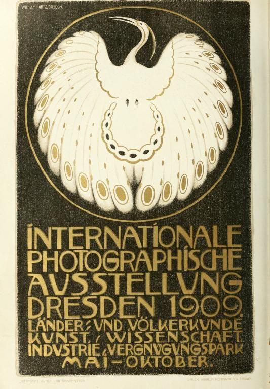 Once upon a time… Deutsche kunst und dekoration (Volume 24) - Koch, Alex. (Alexander), 1860-1939