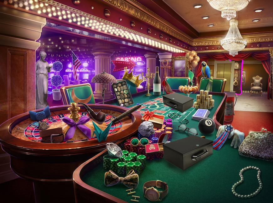 Hidden object games casino hd games playstation 2