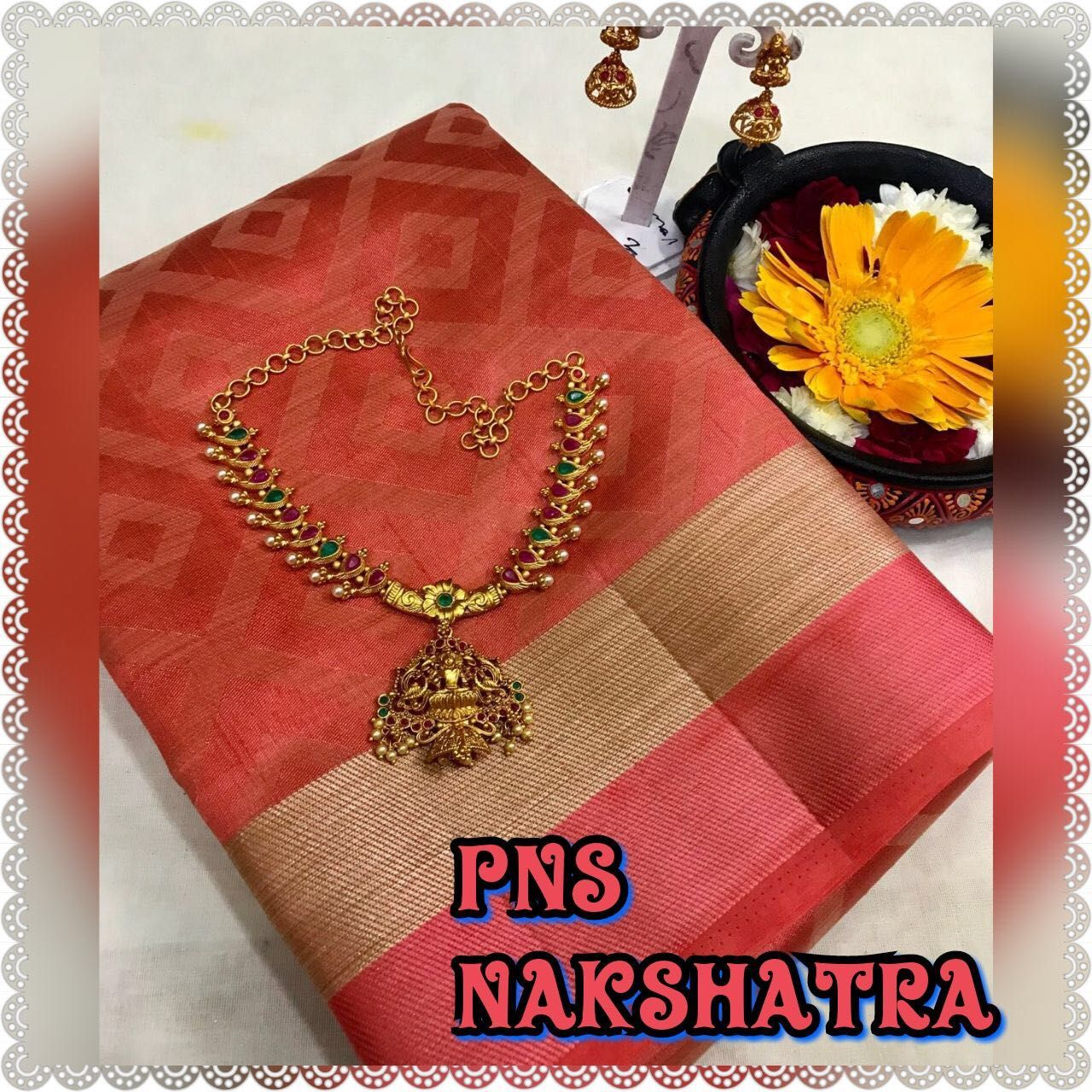 Pin by keerti chari on sarees pinterest saree