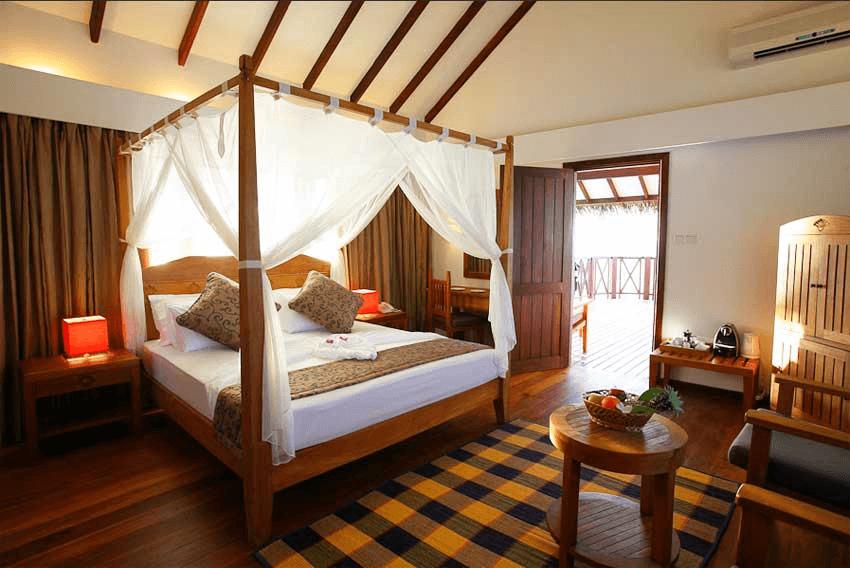 Schlafzimmer Dekorieren Romantisch Home, Decor, Furniture