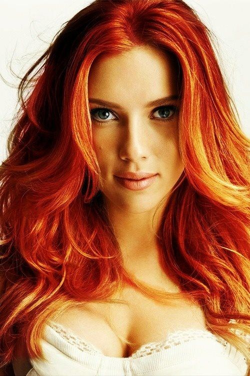Pinterest Com Fra411 Redhair Hot Pics Pinterest