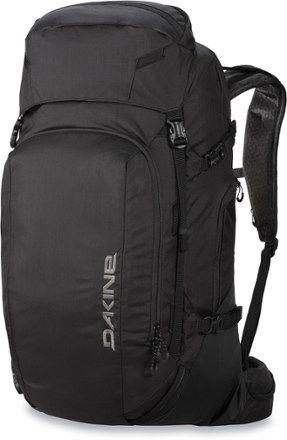 DAKINE Poacher RAS Pack - 46L  15743fa4f6f21
