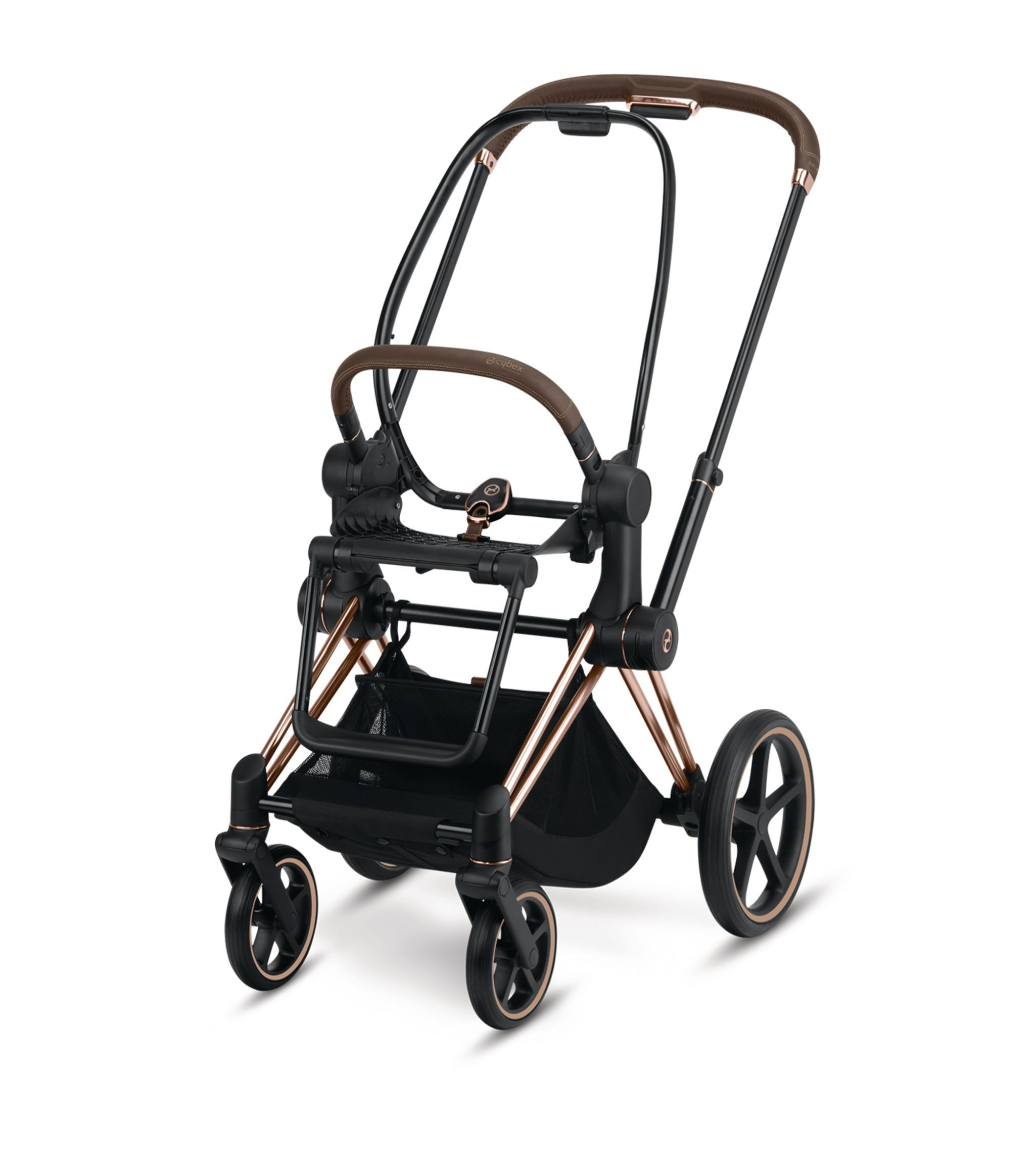 Cybex Priam Stroller Frame AD , Affiliate, Priam,