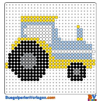traktor b gelperlen vorlage auf kannst du eine gro e auswahl an. Black Bedroom Furniture Sets. Home Design Ideas