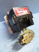 Pin On Rci Starters Contactors Combo Boxes