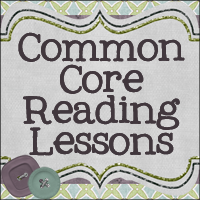 Common Core Reading Lessons - not much posted yet, but a place for teachers to share CC lessons, organized by standard.