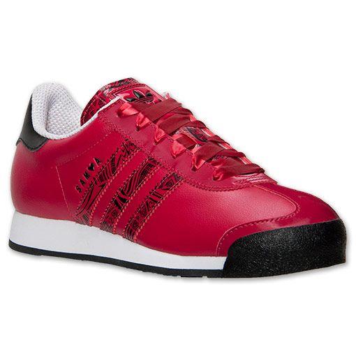 women s adidas samoa casual shoes i want adidas shoes