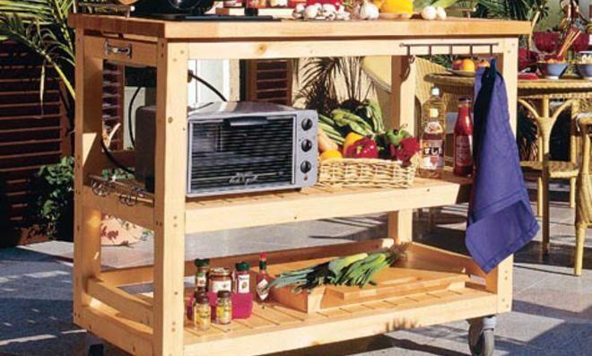 Outdoorküche Möbel Usa : Möbel von rogge´s relaxgrill günstig online kaufen bei möbel