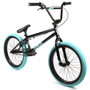 Jet Bmx Block Bmx Bike Bmx Bikes Blue Bmx Bike Bmx