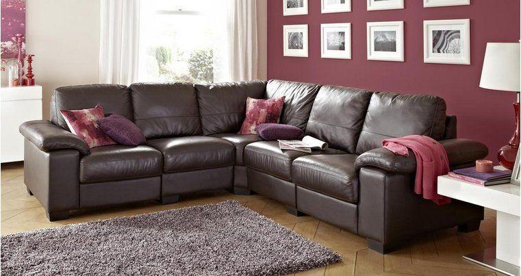 Fabulous Linea Corner Group Accent Dfs New Ideas Living Room Inzonedesignstudio Interior Chair Design Inzonedesignstudiocom