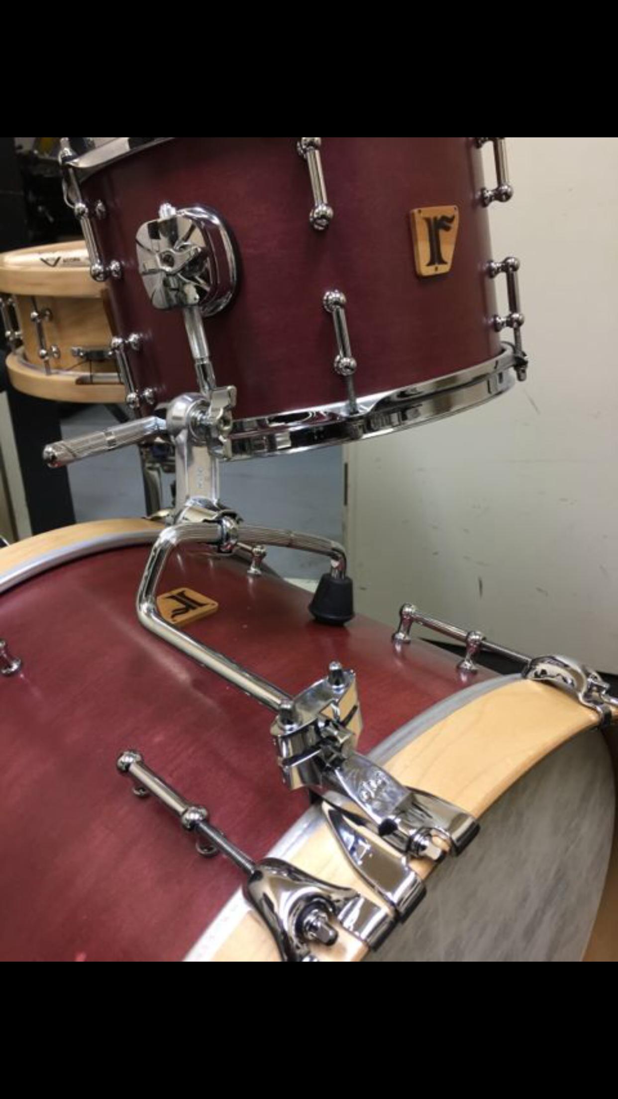 Bateria Musica Porno pinjack lloyd on drums in 2019   tambor, bateria