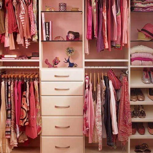 closet ideas tumblr cute dream bedroom beautiful tumblr pinterest closet