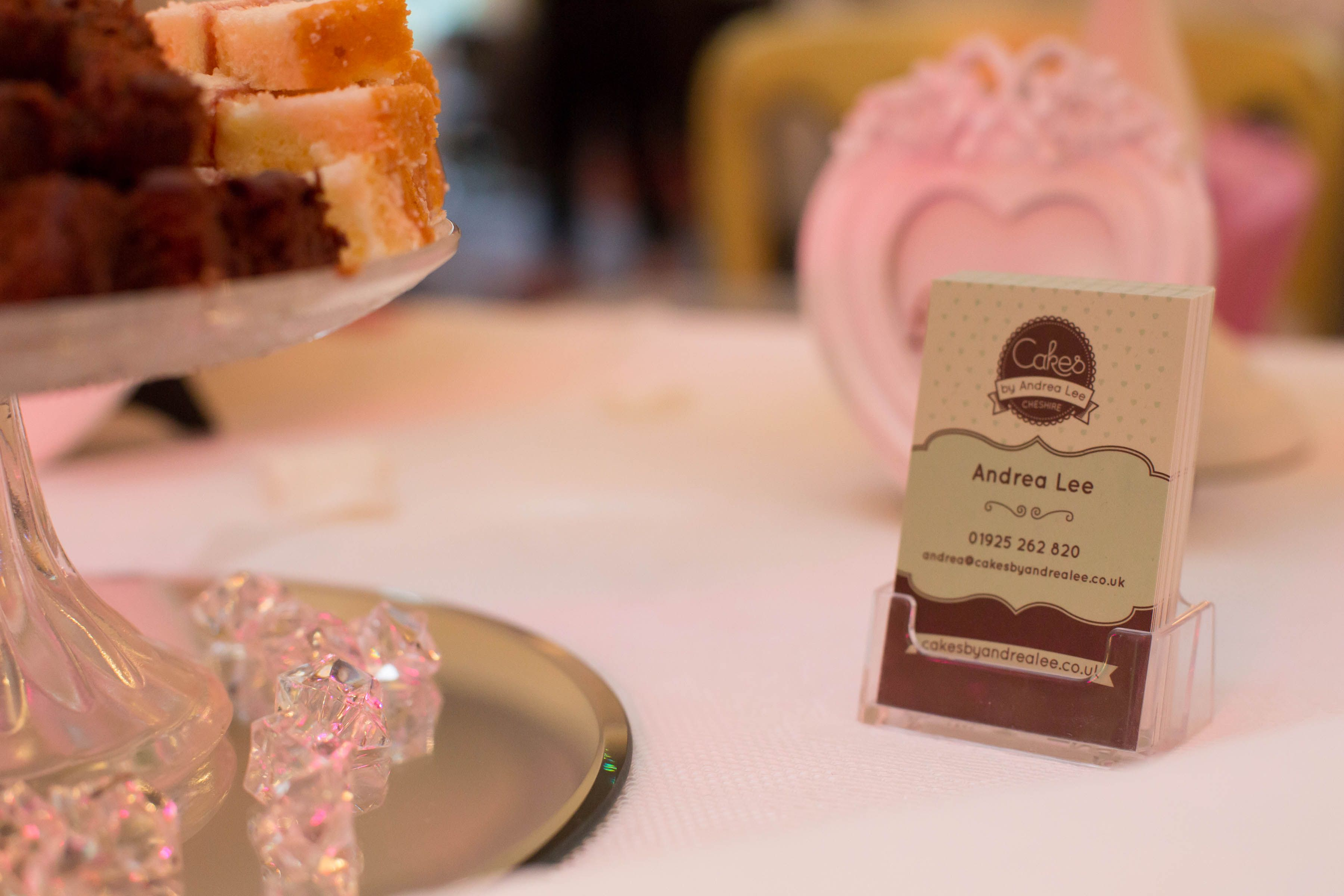 Business cards and sample cake wedding cakes pinterest cake business cards and sample cake reheart Choice Image