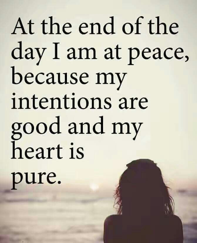 Pin By Anita Khan On Words Of Wisdom Peace Of Mind Quotes Mindfulness Quotes Inspirational Quotes