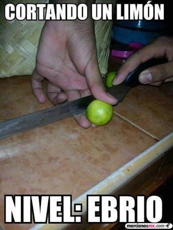 Los Mejores Memes De Borrachos Pagina 5 Humor Mexicans Be Like Funny Memes