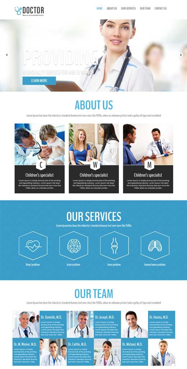30 bootstrap website templates free download bootstrap website 30 bootstrap website templates free download bootstrap website templates free download pinterest template and website accmission Image collections