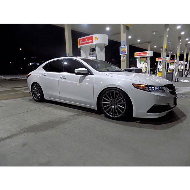 Acura Tlx, Acura, Acura Tl