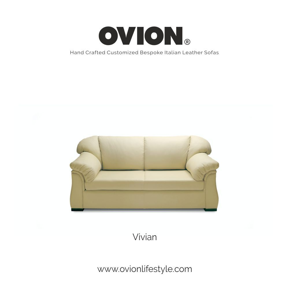 Think Sofas Think Ovion Italian Leather Sofa Italian Leather Sofa Sofa Manufacturers Leather Sofa