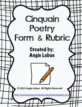 13 Ways Pictures Can Inspire Students to Write Poetry