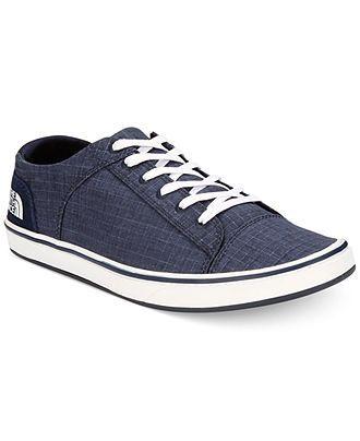Macys Etnies Mens Skate Shoe
