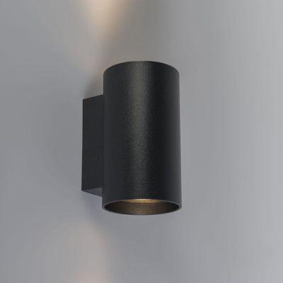Lampen En Verlichting Online Bestellen Verlichting Wandverlichting Keuken Verlichting