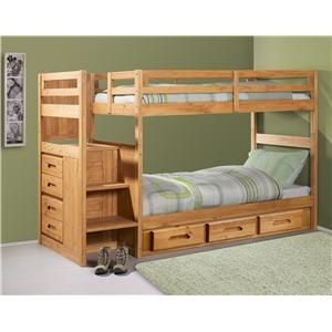 Bunk Beds Store   Walkeru0027s Furniture   Spokane, Kennewick Washington, Coeur  Du0027Alene