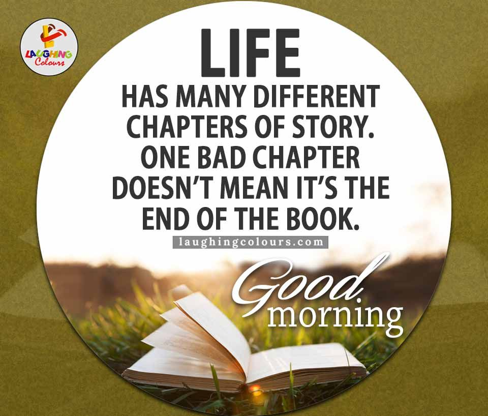 Laughing Colours Colors Images Quotes Good Morning Facebook Rajesh Sharma Hindi Joke Meme Laugh Fun Good Morning Facebook Image Quotes Morning Greetings Quotes