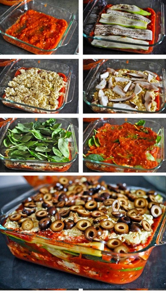 16 Delicious Vegetarian Easter Dinner Recipes Yummy Yummy