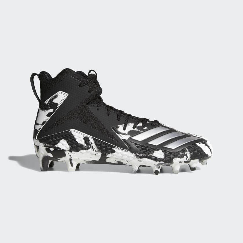 adidas Freak X Carbon Mid Mens Football Cleat