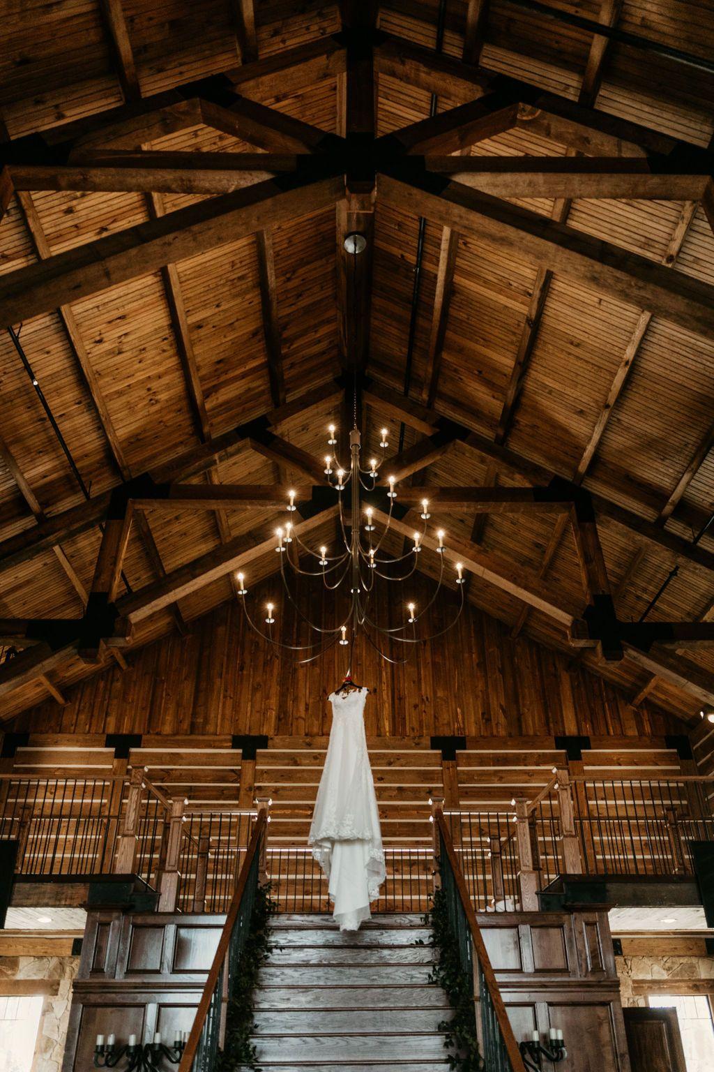 Lodge Wedding Venue in Denton Texas | Dallas wedding ...