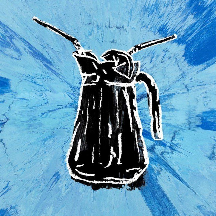 Ed Sheeran Tracklist Album Cover Lyrics Genius Lyrics