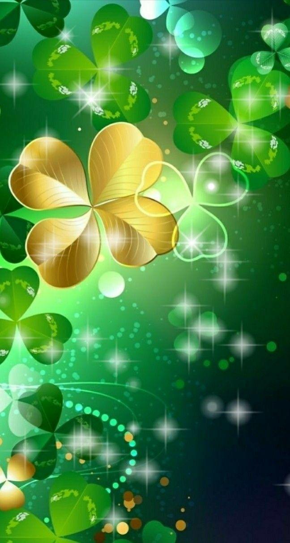 Pin by Debbie Baker on St Patrick's day | St patricks day ...