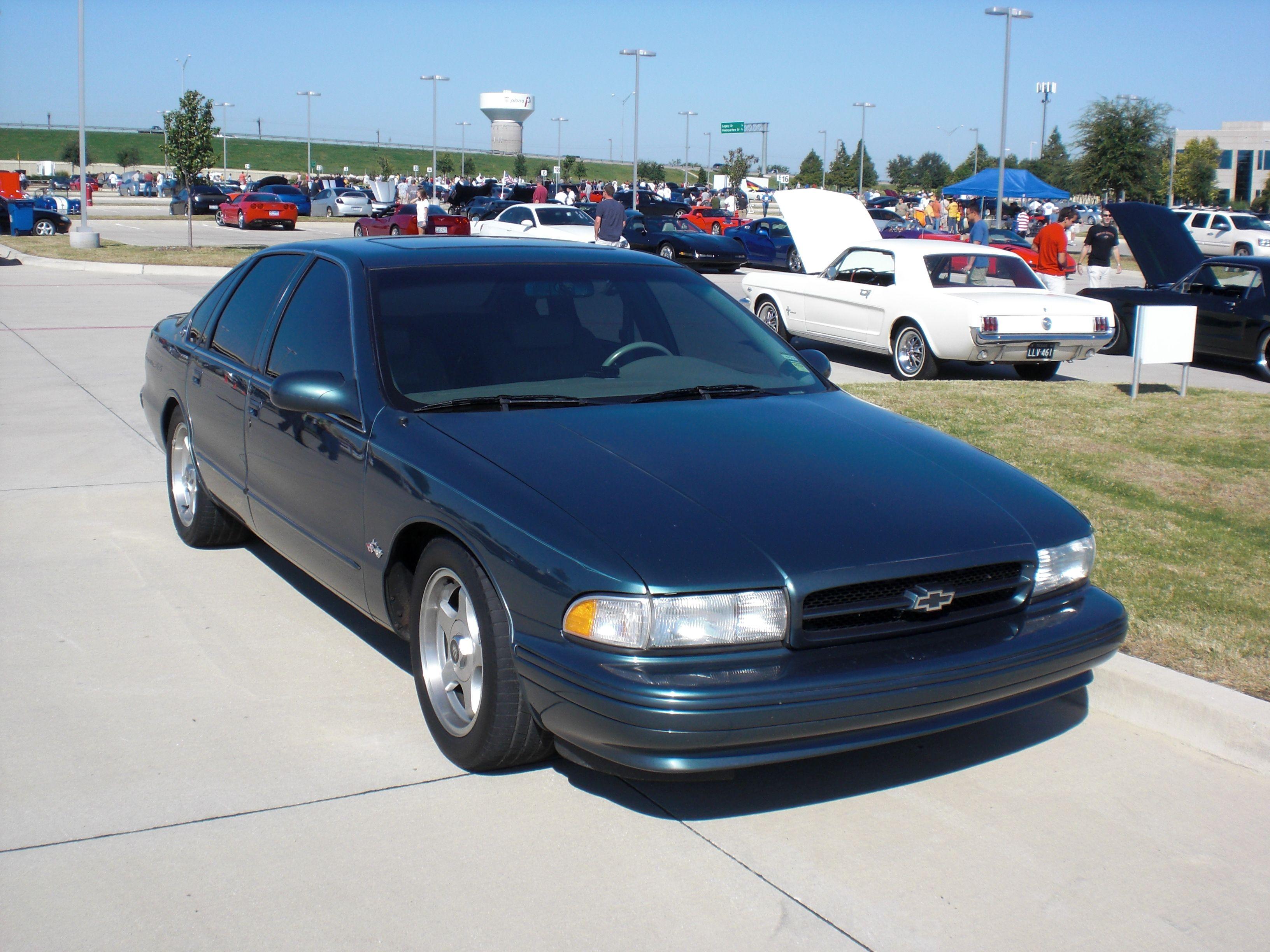 1996 chevrolet impala ss windscreen windscreens winddeflector http www