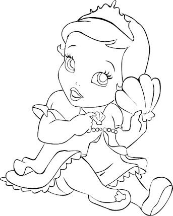 Pin By Casey Pate On Coloring Rapunzel Coloring Pages Mermaid Coloring Pages Disney Princess Coloring Pages