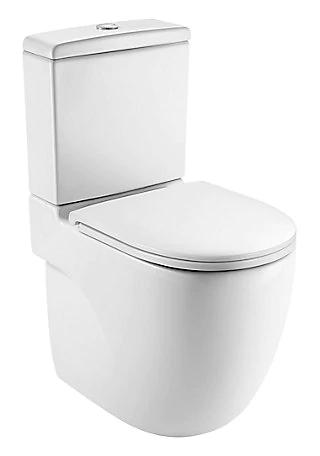 Donde Poner El Papel Higienico En El Bano Ideas De Decoracion De
