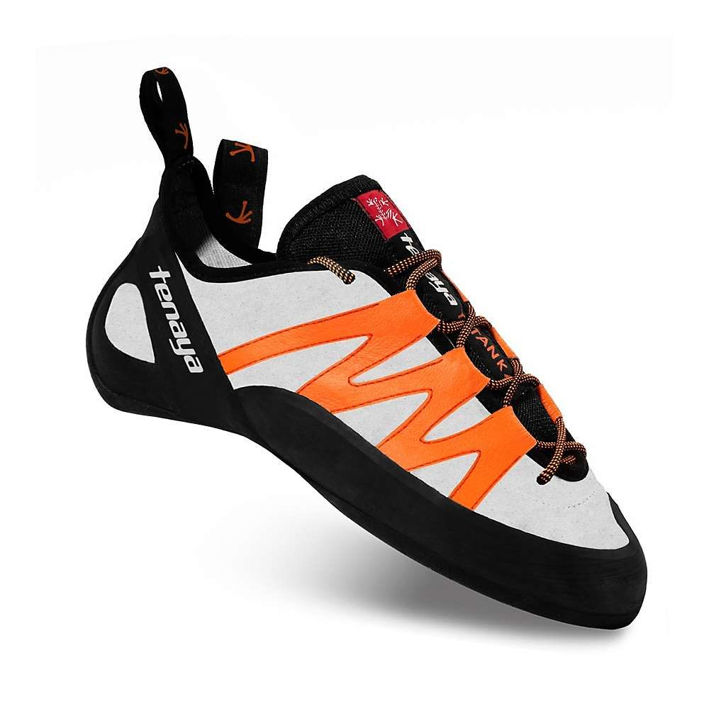 Photo of Tenaya Tatanka Climbing Shoes – Moosejaw