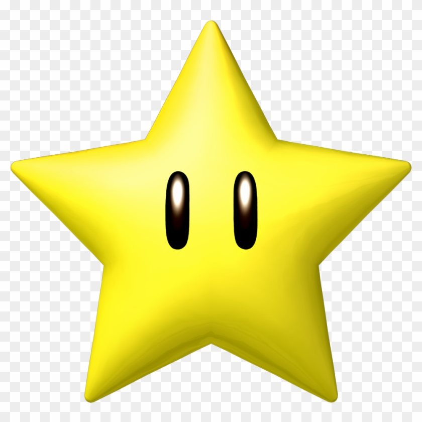 28 Collection Of Mario Star Clipart Super Mario Star Hd Png Download Mario Star Mario Bros Super Mario