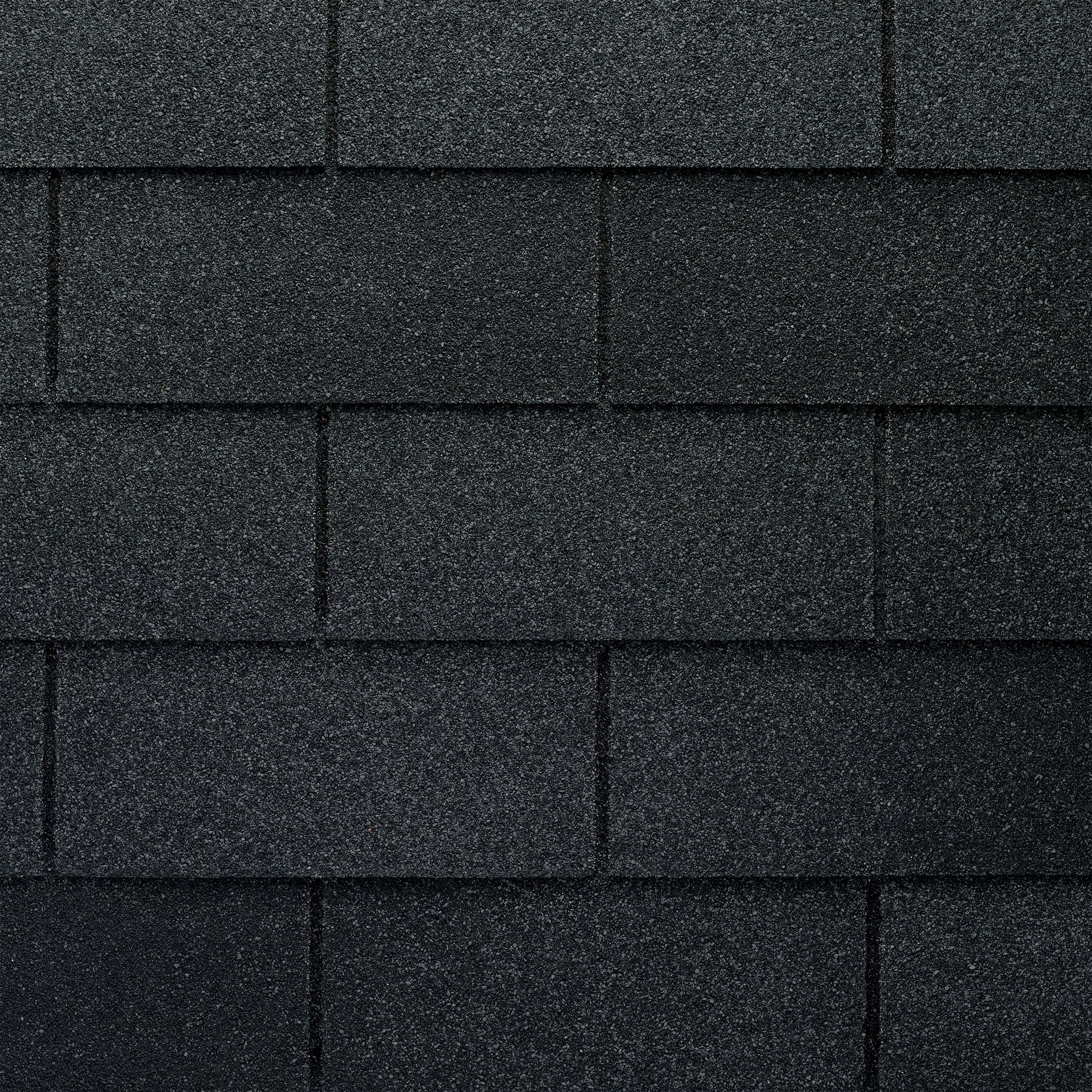 Best Gaf Roof Shingles Color Charcoal Roofing Shingles 640 x 480