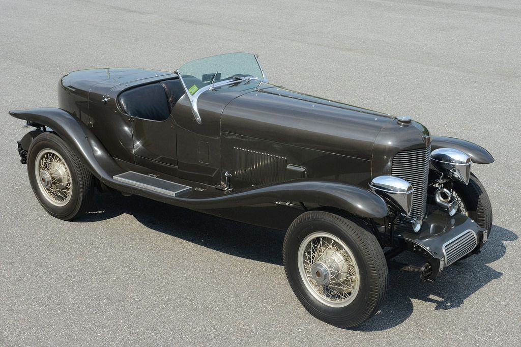 dupont+automobiles | du Pont: Delaware Valley\'s Most Prestigious ...