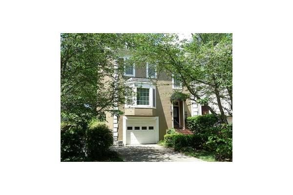 3767 Meeting St # 3767, Duluth GA 30096 Home for Sale - Yahoo! Homes  129,900