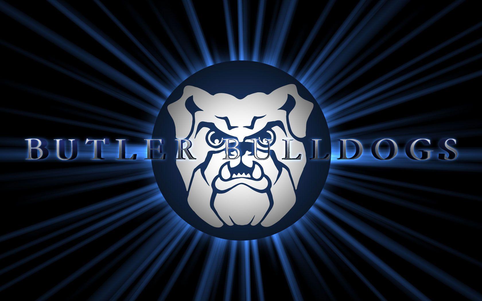 70ddfb0c4f25bc Butler Bulldogs Basketball Wallpaper